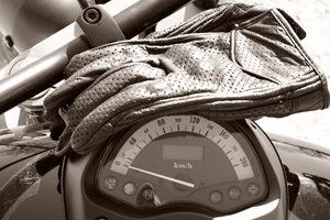 choix-gants-moto